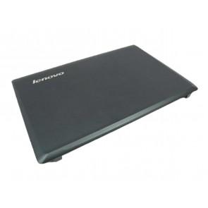 Lenovo G560 Laptop Display Back Lid Cover Top Panel AP0BP000400