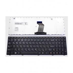 Lenovo Ideapad G580 G580a G585 G585a V580 V585 Z580 Z580a Z585 Compatible Laptop Keyboard