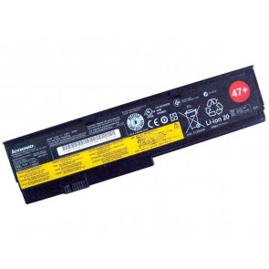 Lenovo X201 Original Battery 45N1171