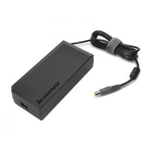 Laptop Adapter Charger for IBM Lenovo ThinkPad 412 L512 L420 L520 SL300 SL400