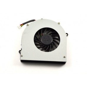 Lenovo G470 G470A G475 G570 G575 Laptop CPU Cooling Fan