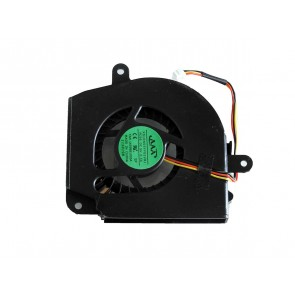 Lenovo 3000 N200 Laptop CPU Cooling Fan Price