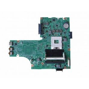 dell inspiron n5010 motherboard price
