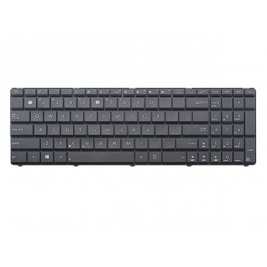 Asus X54C Laptop US Black Internal Keyboard