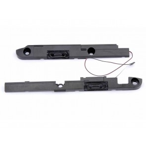 HP Pavilion G4-1045TU Laptop Internal Speaker Set
