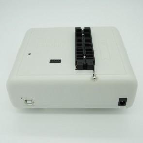 RT809H Programmer