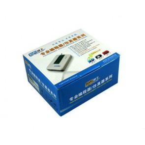 Sofi SP8-A usb Programmer SP8A flash laptop eeprom bios Programmer(SP8)