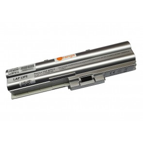 Sony Vaio VGP-BPL12 / VGP-BPS-12 Compatible Battery