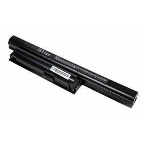 Sony VAIO E Series Battery for VPC-EH,
