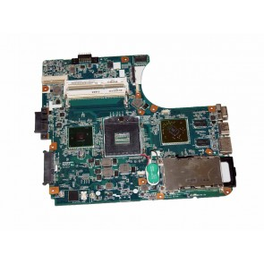 MBX-224 Motherboard