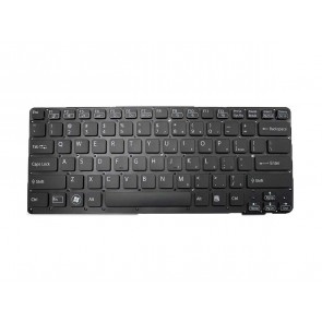 Sony Vaio VPCCA35FN Laptop Keyboard