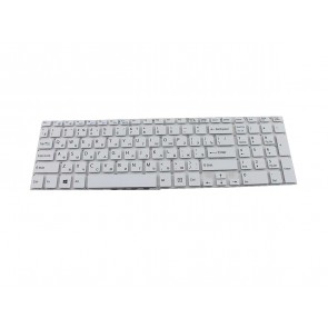 Sony Vaio SVF15212SNW Laptop Keyboard
