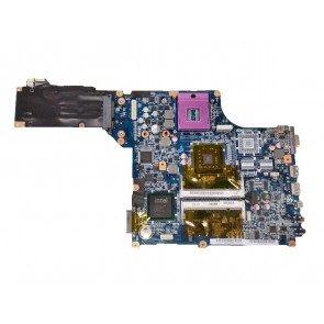 MBX-196 Sony Vaio VGN CS Laptop Intel IBM GM45 UMA Motherboard