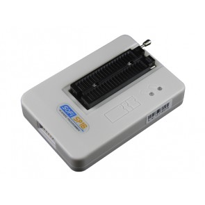 Sofi SP16-B High speed Programmer