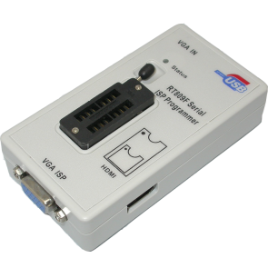 rt809 rt809f usb programmer in india price