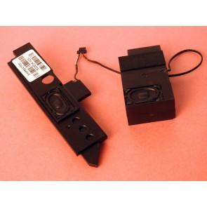 Compaq Presario CQ61 Hp G61 Speaker