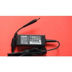 19V 1.58A 30W (PA-1300-04) AC Adapter For Toshiba PA3922E-1AC3 Tablet PC Power Supply Charger- without power cable