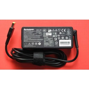45N0261 45N0262 Lenovo Thinkpad X1 Carbon 20v 3.25a 65w Ac Adapter Charger ,Lenovo Yoga 13 ,11s 65w Ac Adapter