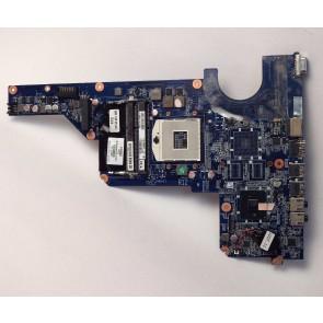 DAOR12MB6E0 model R12 Laptop Motherboard
