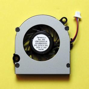 HP Mini 110 1000 110 1100 Genuine Fan