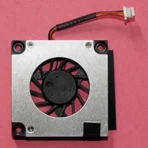 Asus Eee PC 900 Laptop CPU Cooling Fan