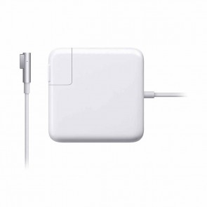 Procare MacBook Pro 60w Charger