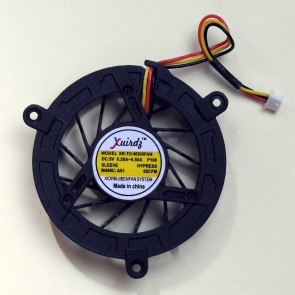 Hp 4410s 4411s 4415s 4510s 4515s 4710s Replacement Laptop Cpu Cooling Fan