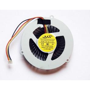 Lenovo Y570 Fan