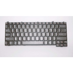 lenovo 3000 n100 keyboard