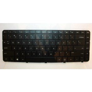 728127-001 HP 242 G2 Laptop Keyboard Price
