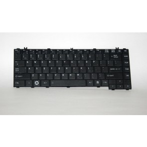 Toshiba Satellite C640 C640D Laptop Keyboard