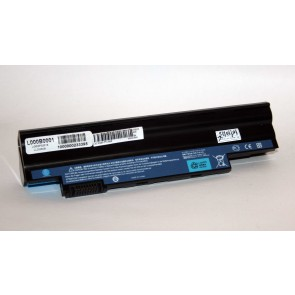 Acer Aspire One Mini E100 522 722 D257 D260E AL10A31 AL10B31 Laplife Laptop Battery  6 Cell