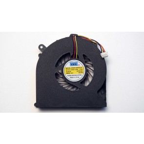 Replacement CPU Cooling Fan for HP ProBook 4530S 4535S 4730S 6460B EliteBook 8460P
