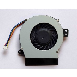 Replacement fan for Dell Vostro A840 A860 M703H