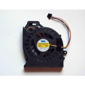 Replacement Hp Compaq Dv6-6000 Dv6-6050 Dv6-6200 Dv7-6000 Series Laptop Cpu Cooling Fan