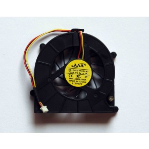 toshiba c600 3pin fan