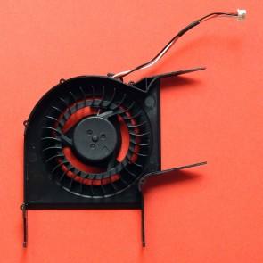 samsung r480 fan