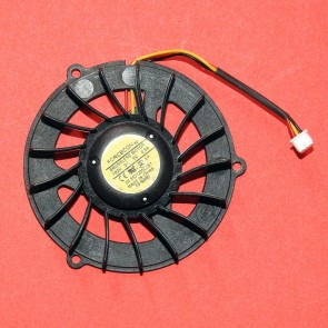 Dell Studio 1450 1457 1458 CPU Cooling fan
