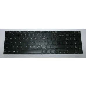 Sony Vaio SVF15 Series Fit/Fit 15E Keyboard without frame 149240521US 149239521US AEHK9U001103A, 9Z.NAEBQ.001, svf152c1ww