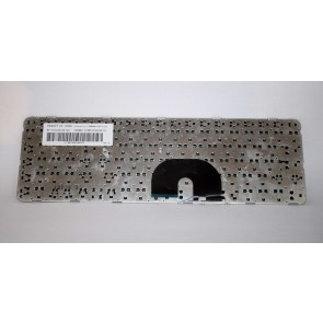 Laptop keyboard for Hp Pavilion DV6 DV6-6000  640436-001 634139-001