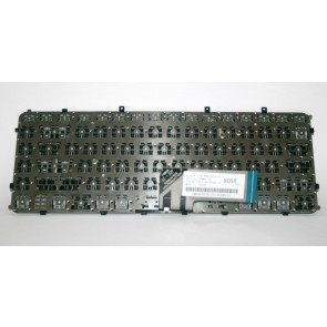 Laptop Keyboard for HP ENVY 4-1000