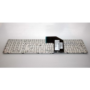 New Laptop keyboard without Frame For HP Pavilion G6-2000 G6-2100 g6-2002xx g6-2010