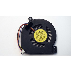 Dell Vostro 1088 cooling fan