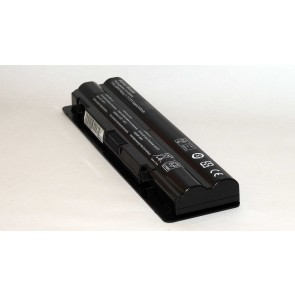 APEXE Dell Xps15/ Xps L501 XPS 14 15  6 Cell Laptop Battery