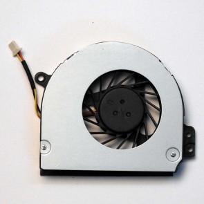Dell Inspiron 14R N4010 N4020 N4030 N3010