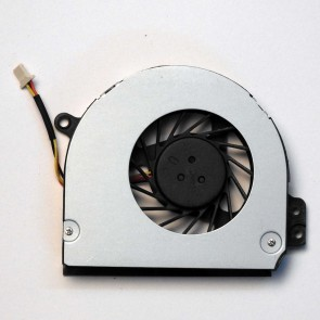 Dell Inspiron 1564 Laptop CPU Cooling Fan