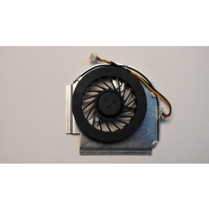 IBM Lenovo Thinkpad T61 MCF-217PAM05 42W2461 Laptop Replacement fan