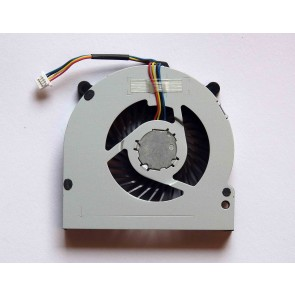 Replacement Sony Vaio VPCEL VPC-EL series cpu cooling Fan