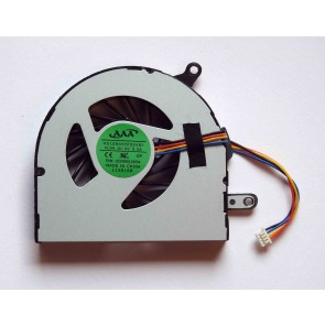 Replacement Lenovo Ideapad G400 G500 series laptop cooling fan KSB0605HC CL37