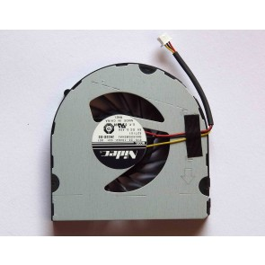 Dell Inspiron N5040 N5050 replacement  Laptop Cpu Cooling Fan 0f5ghj